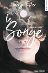 couverture Le Songe