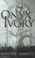 Rime Chronicles, Tome 1 : Onyx and Ivory
