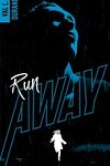 couverture Run Away, Tome 1