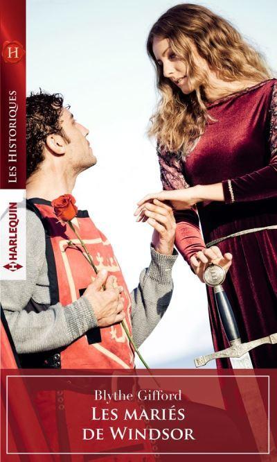 cdn1.booknode.com/book_cover/987/full/les-maries-de-windsor-986633.jpg