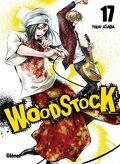 Woodstock, Tome 17