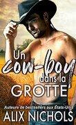 Les Frères Darcy, Tome 1.5 : Un cow-boy dans la grotte