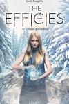 couverture The Effigies, Tome 2 : L'Assaut des ombres