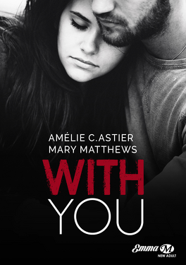 Couverture du livre : With You