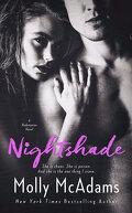 Redemption, Tome 3 : Nightshade