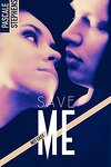 couverture Not easy, Tome 3 : Save me
