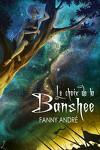 Bane Seed, Nouvelle : Le choix de la Banshee
