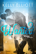 Wanted, Tome 1