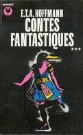 Contes Fantastiques, tome 3