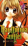 Hakoniwa Angel, Tome 2