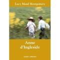 Anne d'Ingleside