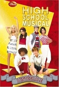 High School Musical, L'intégrale