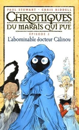 cdn1.booknode.com/book_cover/99/mod11/chroniques-du-marais-qui-pue-episode-3-l-abominable-docteur-calinou-99054-264-432.jpg