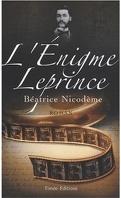 L'Enigme Leprince
