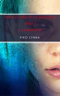 Pour le pire et le meilleur, tome 1 : La promesse