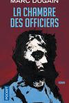 couverture La Chambre des officiers