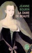 La Dame de beauté