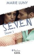 S.E.V.E.N, saison 1