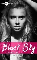 Black Sky - Bonus