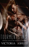 Tourments, Tome 2 : Something for the Pain