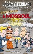 Happy hour à Mossoul