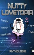 Nutty lovetopia