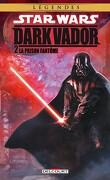 Star Wars - Dark Vador, Tome 2 : La prison fantôme