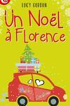 couverture Un Noël à Florence