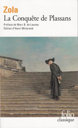 La Conquete De Plassans Livre De Emile Zola