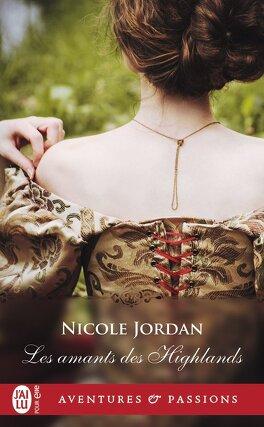 Les amants des Highlands de Nicole Jordan - Page 2 Les-amants-des-highlands-992191-264-432