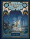 La Mille et unième Nuit
