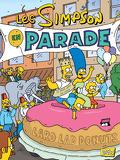 Les Simpson, Tome 24 : En parade