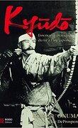 Kyûdô : Essence et pratique du tir à l'arc japonais