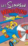 Les Simpson, Tome 16 : Wingding