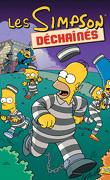 Les Simpson, Tome 28 : Déchaînés