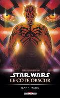 Star Wars le côté obscur, Tome 2 : Dark Maul