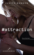 Web, Tome 2 : #attraction