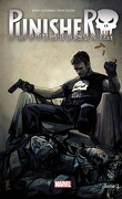 Punisher, Tome 1 : Opération Condor