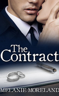 The Contract, Tome 1 : The Contract