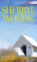 Chesapeake Shores, Tome 6 : La Promesse de Beach Lane