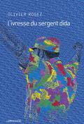 L'Ivresse du sergent Dida