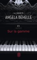 La Société, Tome 7 : Sur la Gamme