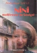 Nini, mulâtresse du Sénégal