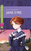 Jane Eyre (Manga)
