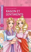 Raison et Sentiments (Manga)