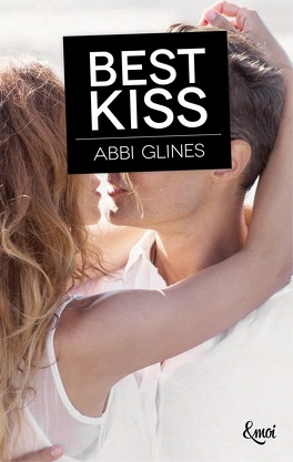 Couverture du livre : Rosemary Beach, Tome 12 : Best Kiss