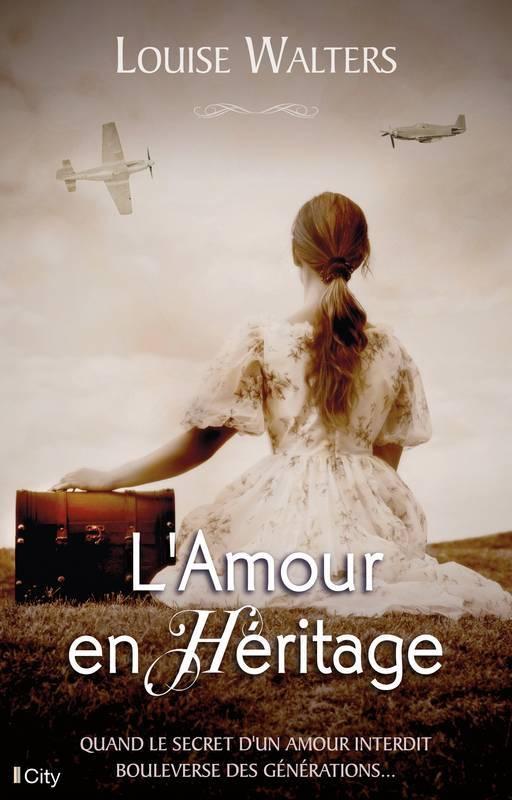 cdn1.booknode.com/book_cover/995/full/l-amour-en-heritage-995286.jpg