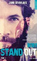 Stand-Out, Tome 1 : Boby