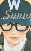 Sunny, tome 2