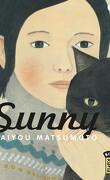 Sunny, Tome 6